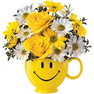 http://www.canadaflorists.com/wp-content/uploads/2013/04/Smilly-face-mug-bouquet-.jpg