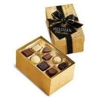 belgian-chocolate-18pcs
